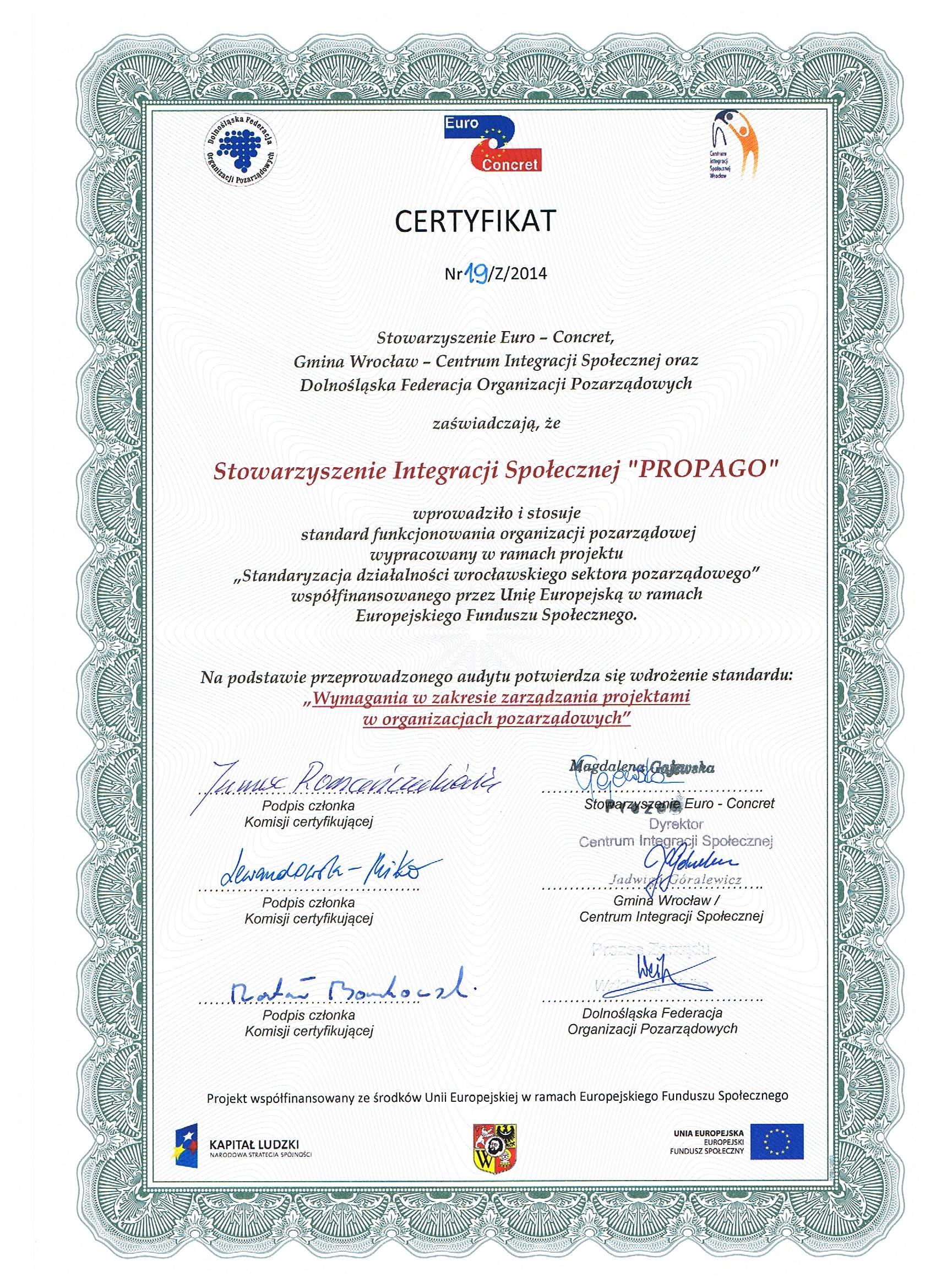 skan certifikat propago 2