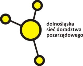 dsdp-graf